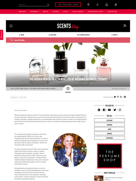 Botanical scents and mental wellbeing - The Perfume Shop.jpg