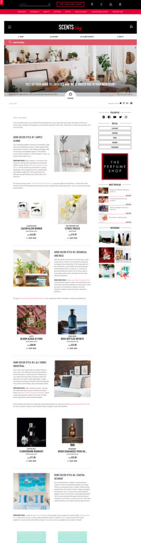 Home decor - The Perfume Shop.jpg