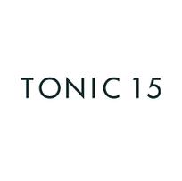 tonic15.png