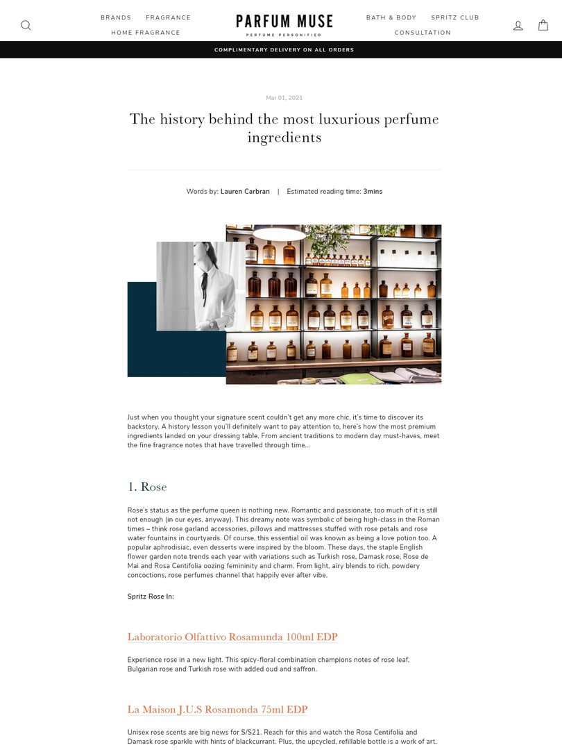 PARFUM MUSE blog post - Perfume ingredients.jpg