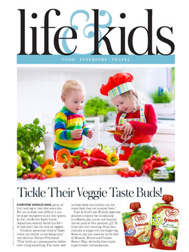 Life & Kids - Mother & Baby.jpg