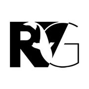 river-group-squarelogo-1533719054377.png