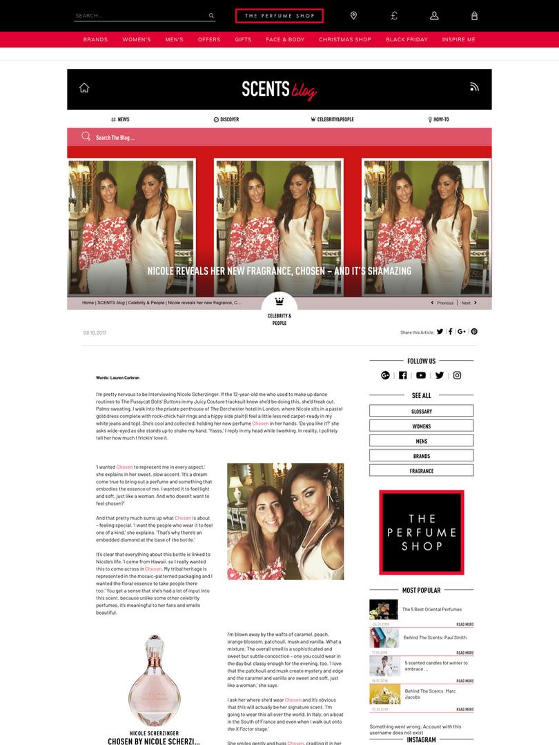 Nicole Scherzinger interview - The Perfume Shop.jpg