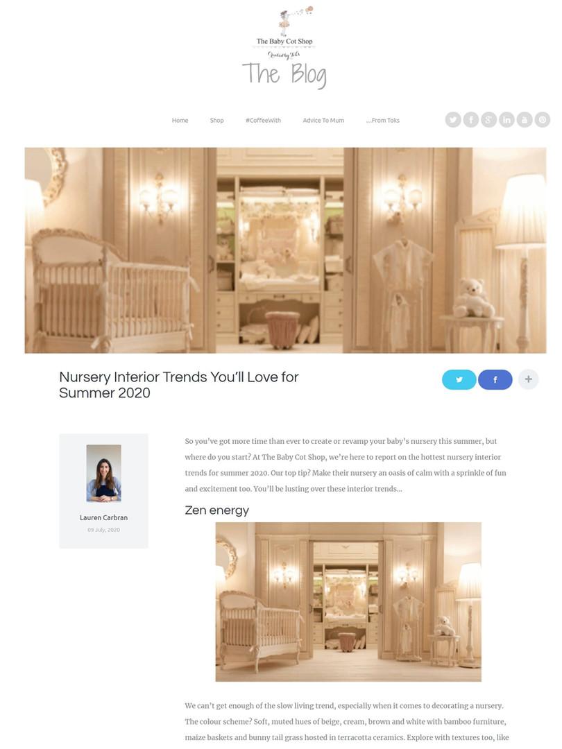 The Baby Cot Shop blog post.jpeg