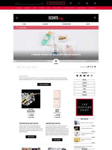 Trending scents - The Perfume Shop.jpg