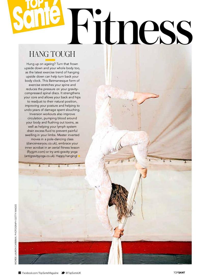 Fitness - Top Sante.jpg