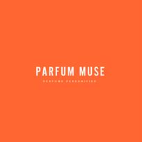 PARFUM MUSE.png