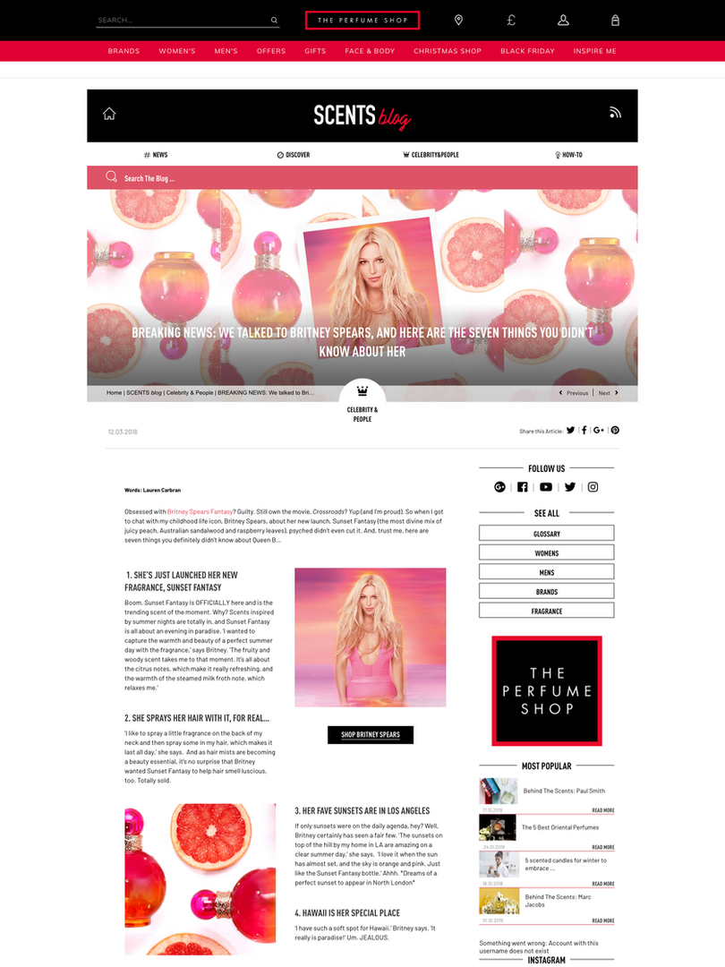 Britney Spears interview - The Perfume Shop.jpg