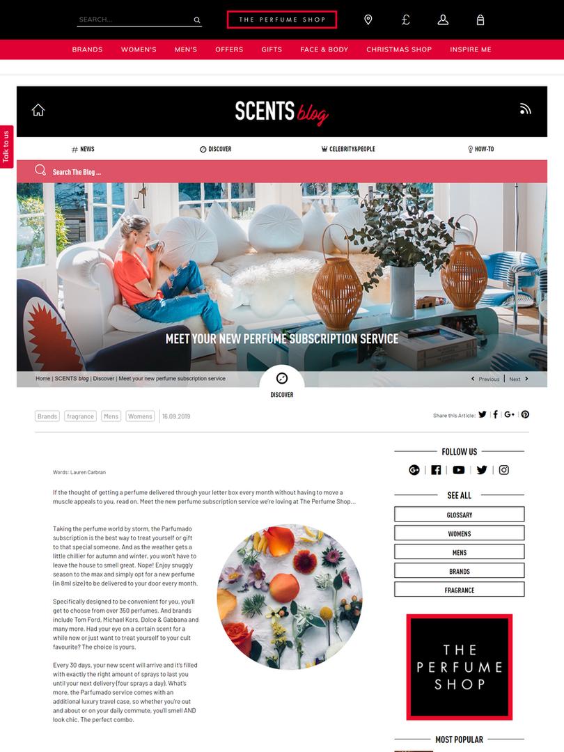 Perfume subscription service - The Perfume Shop.jpg
