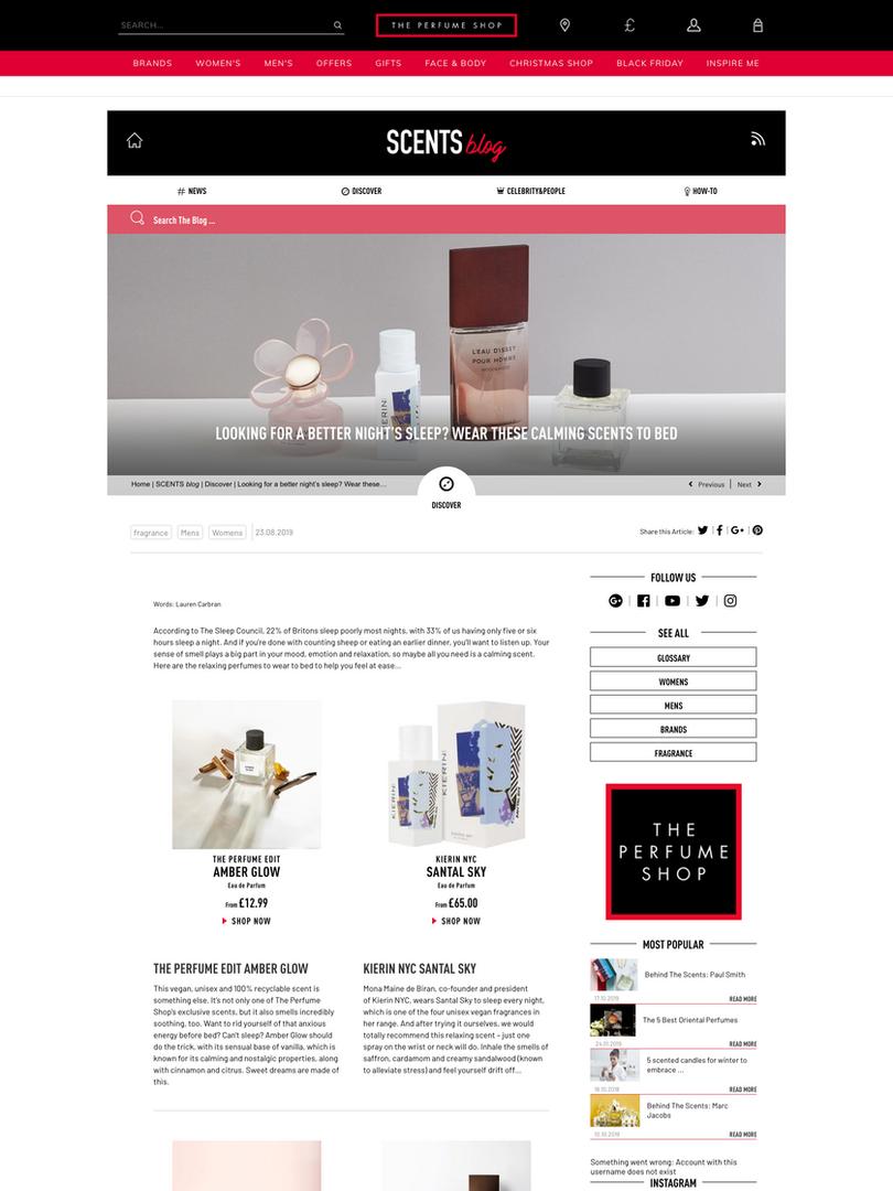 Calming scents - The Perfume Shop.jpg