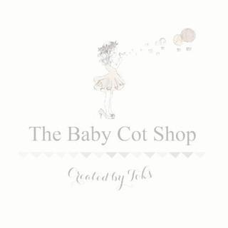 BABY COT SHOP.jpg