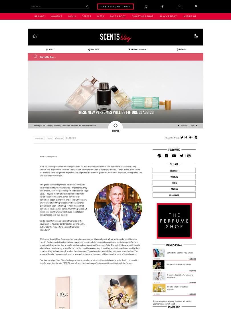 Future classics - The Perfume Shop.jpg