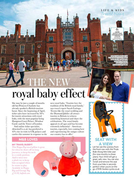 Travel News - Mother & Baby.jpg