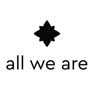 logo-all-we-are-jewellery-1581518497.jpg