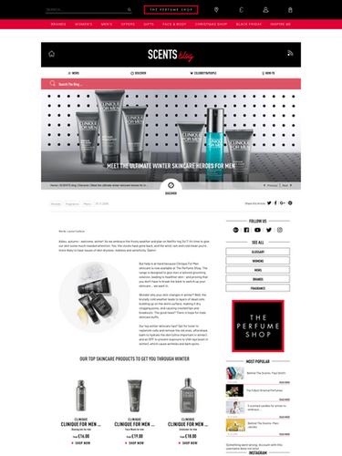 Clinique For Men - The Perfume Shop.jpg