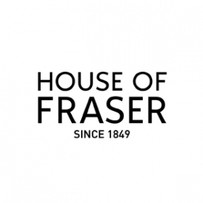 r280280_house-of-fraser-.jpg