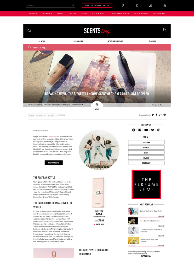 Lancome Idole - The Perfume Shop.jpg