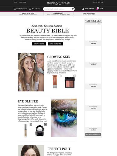 Festival beauty bible House of Fraser.jpg