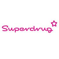 superdrug_logo_520x520.jpg
