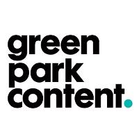 green-park-content-squarelogo-1507809321