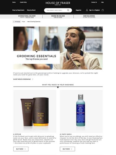 Male grooming essentials House of Fraser.jpg