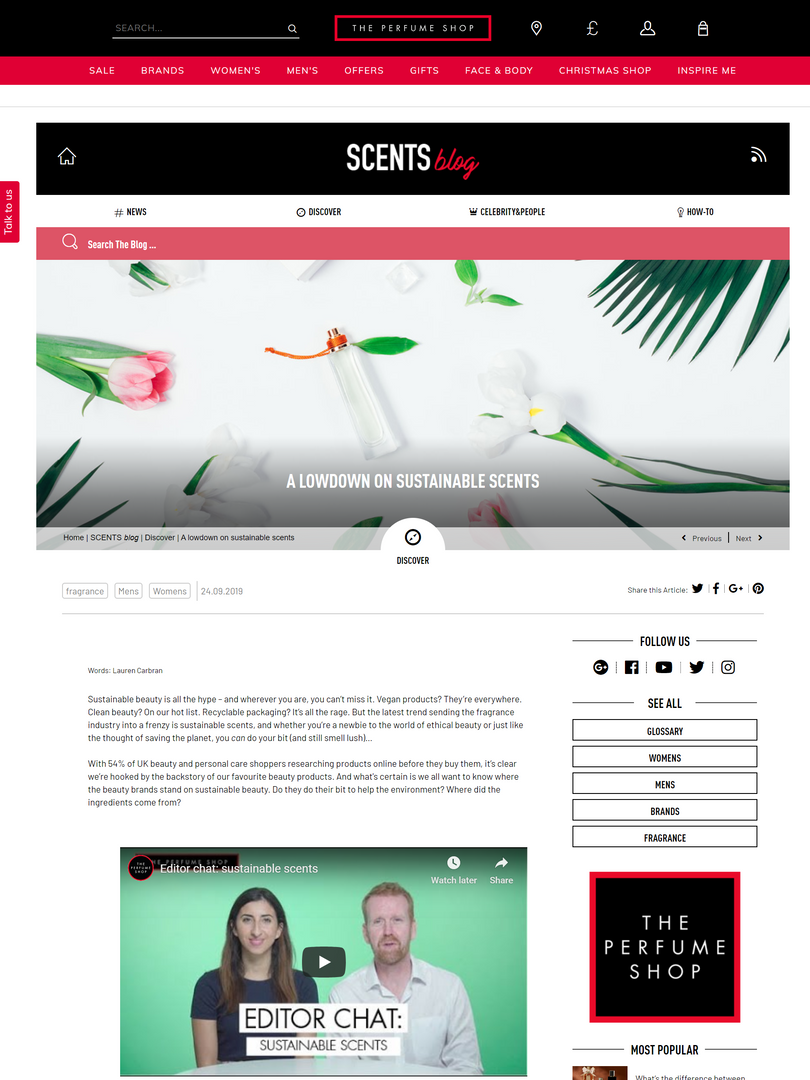Sustainable scents - The Perfume Shop.jpg