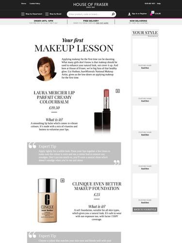 First makeup lesson House of Fraser.jpg