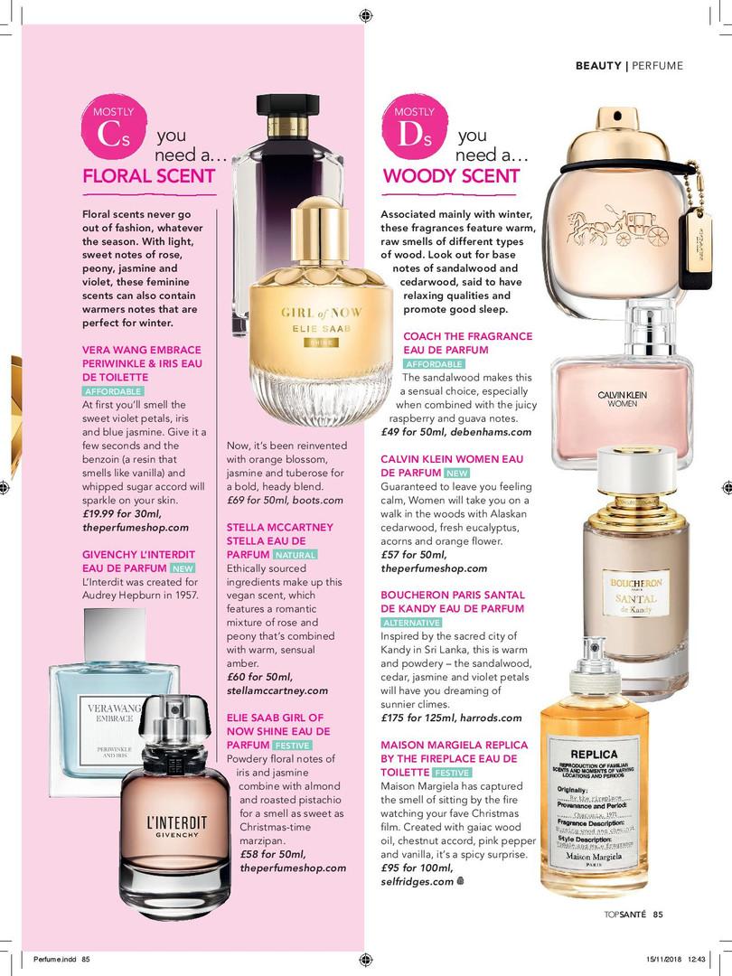 Christmas perfume feature - Top Sante.jpg