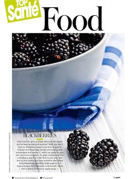 Food - Top Sante.jpg