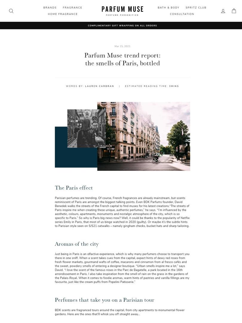 PARFUM MUSE - Paris Bottled.jpg