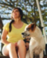 adult-blurred-canine-1109442.jpg