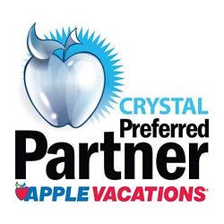 Crystal-Logo-300x300.jpg