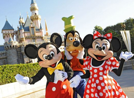 TravelEnvy's Disneyworld Vacation Planning Guide