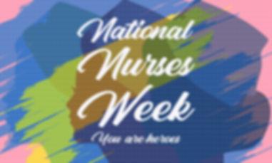 Nurse Week.jpg