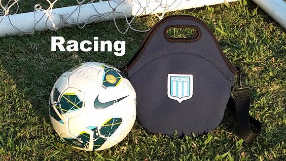 Viandera Futbol Racing