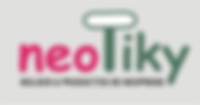 Logo neoTiky