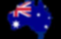 flag-map-of-australia-seeklogo.com [Conv