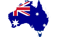 flag-map-of-australia-seeklogo.com [Conv