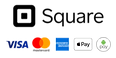 square-payments-t-1-300x273_edited.png