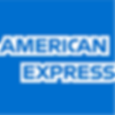 1024px-American_Express_logo_(2018).svg.