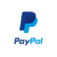 kisspng-paypal-logo-brand-font-payment-p