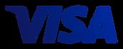 PNGPIX-COM-Visa-Logo-PNG-Transparent.png