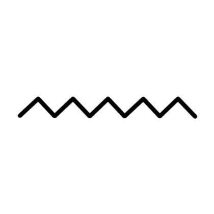 zigzag-line-png.png
