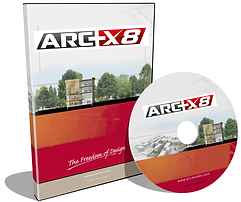 ARC+ Full version