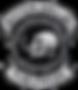 ボトム・ダラーズ ロゴ