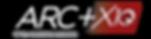 ארכפלוס | תוכנת שרטוט
