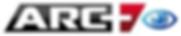 לוגו ARC+ Viewer