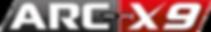ARC+ תוכנת שרטוט