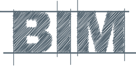 BIM - חיבור כל מרכיבי המידע
