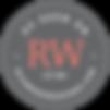 RW-Logo-Seal-2017.png